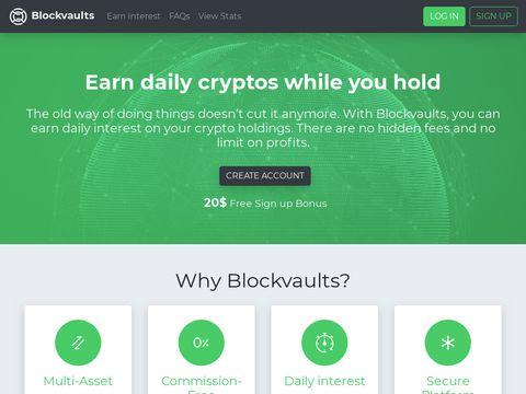 BlockVaults.io.jpg