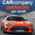 car-company-ltd.com