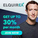 elquirex.net