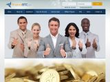 HYIP Investment Program:Finance Btc Limited