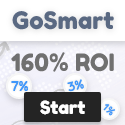 Gosmart.cc screenshot