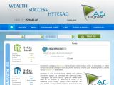 HYIP Investment Program:HytexAG