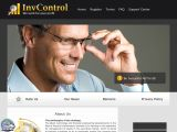 HYIP Investment Program:InvControl