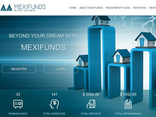 MexiFunds