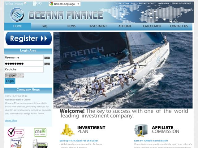 Hedge funds specializing in forex