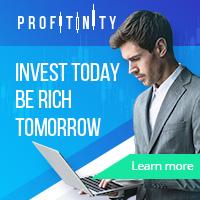profitinity.com