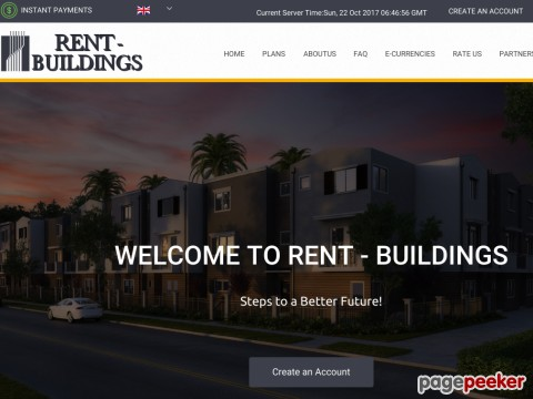 Rent Buildings