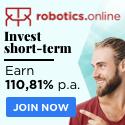 robotics.online
