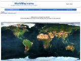 HYIP Investment Program:WorldMap.Name